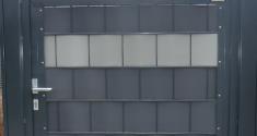 Tuer-Sichtschutz-01